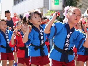 2018大綱祭2